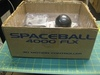 Labtec_Spaceball_4000_NIB.JPG